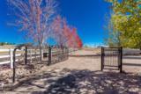 4155 Friendly Meadow Road - Photo 57