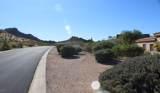 11263 Ajave Drive - Photo 49