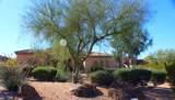 11263 Ajave Drive - Photo 50