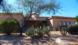 11263 Ajave Drive - Photo 51
