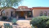 11263 Ajave Drive - Photo 53