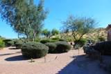 11263 Ajave Drive - Photo 56
