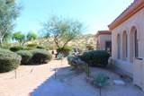 11263 Ajave Drive - Photo 57