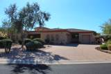 11263 Ajave Drive - Photo 58