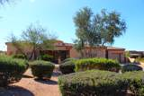 11263 Ajave Drive - Photo 60