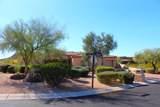 11263 Ajave Drive - Photo 61