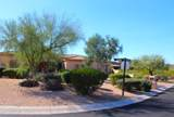 11263 Ajave Drive - Photo 62