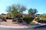 11263 Ajave Drive - Photo 63