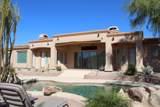 11263 Ajave Drive - Photo 70