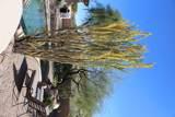 11263 Ajave Drive - Photo 71