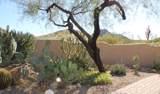 11263 Ajave Drive - Photo 80