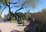 11263 Ajave Drive - Photo 84