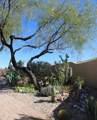 11263 Ajave Drive - Photo 85