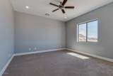 31041 Roller Coaster Lane - Photo 18