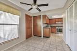 26673 Howard Drive - Photo 10