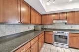 26673 Howard Drive - Photo 8
