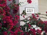 2309 22ND Avenue - Photo 2