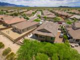17674 Verdin Road - Photo 42