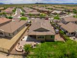 17674 Verdin Road - Photo 43