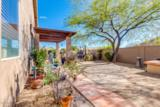 28640 45TH Way - Photo 33
