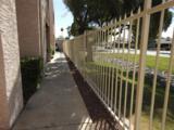 886 Galveston Street - Photo 29