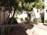 886 Galveston Street - Photo 38