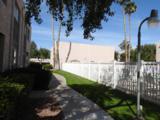 886 Galveston Street - Photo 39
