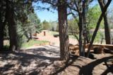 6416 Pine Cone Trail - Photo 37