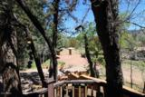 6416 Pine Cone Trail - Photo 39