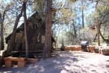 6416 Pine Cone Trail - Photo 4