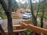 6416 Pine Cone Trail - Photo 40