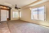 35702 34TH Lane - Photo 2