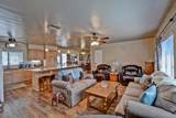 18557 Anna Smith Road - Photo 14