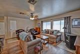 18557 Anna Smith Road - Photo 15
