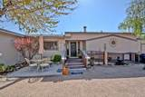 18557 Anna Smith Road - Photo 4