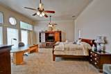 18557 Anna Smith Road - Photo 8