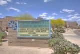 3456 Glenhaven Drive - Photo 34
