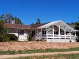 1611 Mesa Drive - Photo 2