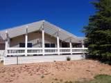 1611 Mesa Drive - Photo 3