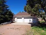 1611 Mesa Drive - Photo 43