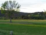 1611 Mesa Drive - Photo 45