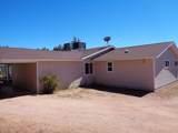 1611 Mesa Drive - Photo 6