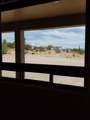 1085 Yaqui Drive - Photo 20