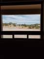 1085 Yaqui Drive - Photo 21