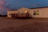 35911 Chickasaw Street - Photo 1