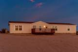 35911 Chickasaw Street - Photo 2
