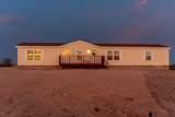 35911 Chickasaw Street - Photo 3