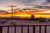 35911 Chickasaw Street - Photo 4