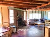 46 Summer Homes Drive - Photo 6