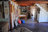 46 Summer Homes Drive - Photo 8